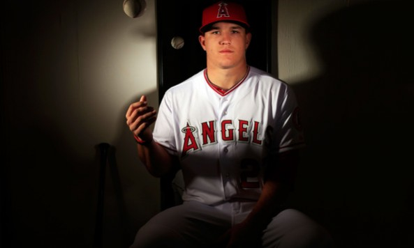miketrout[1]